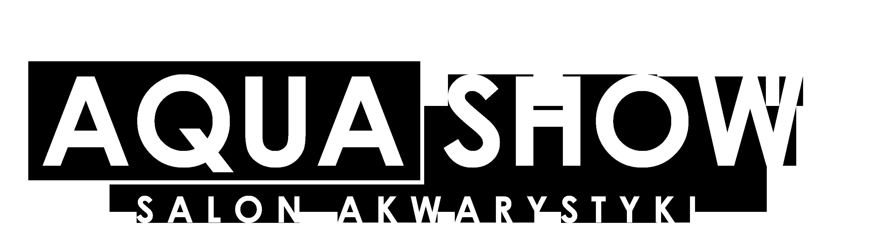 AquaShow - salon akwarystyki Warszawa